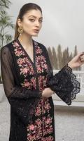 azure-luxury-formals-unstitch-shirts-2021-30