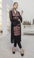 azure-luxury-formals-unstitch-shirts-2021-33