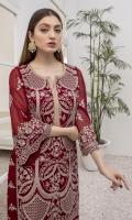 azure-luxury-formals-unstitch-shirts-2021-37