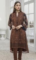 azure-luxury-formals-unstitch-shirts-2021-4