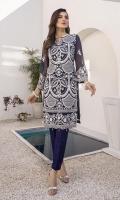 azure-luxury-formals-unstitch-shirts-2021-42