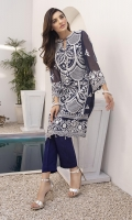 azure-luxury-formals-unstitch-shirts-2021-44