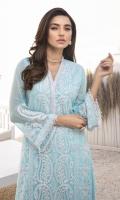 azure-luxury-formals-unstitch-shirts-2021-5