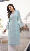 azure-luxury-formals-unstitch-shirts-2021-6
