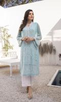 azure-luxury-formals-unstitch-shirts-2021-7