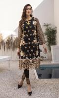 azure-luxury-formals-unstitch-shirts-2021-9