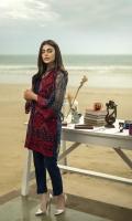 azure-luxury-eid-kurti-2019-1