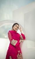 azure-luxury-eid-kurti-2019-11