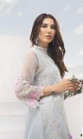 azure-luxury-eid-kurti-2019-13