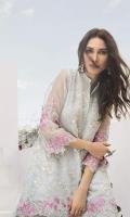 azure-luxury-eid-kurti-2019-14