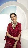azure-luxury-eid-kurti-2019-18