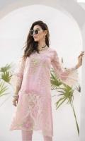 azure-luxury-eid-kurti-2019-19
