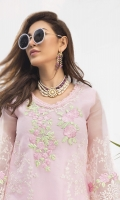 azure-luxury-eid-kurti-2019-20