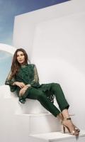 azure-luxury-eid-kurti-2019-23