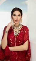 azure-luxury-eid-kurti-2019-24