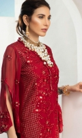 azure-luxury-eid-kurti-2019-26