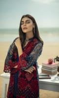 azure-luxury-eid-kurti-2019-3