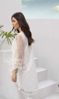 azure-luxury-eid-kurti-2019-6