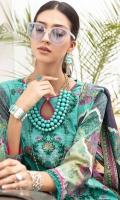 banafsheh-luxury-lawn-2021-23