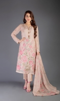 bareeze-eid-formal-2020-4