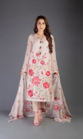 bareeze-eid-formal-2020-5