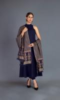 bareeze-luxury-winter-2019-43