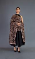 bareeze-luxury-winter-2019-44