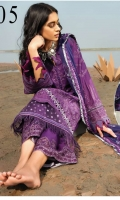 baroque-luxurious-embroidered-lawn-2021-11