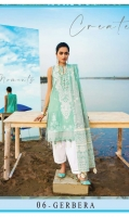 baroque-luxurious-embroidered-lawn-2021-12
