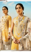 baroque-luxurious-embroidered-lawn-2021-13