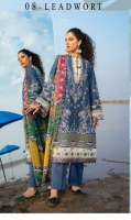 baroque-luxurious-embroidered-lawn-2021-16