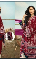 baroque-luxurious-embroidered-lawn-2021-17