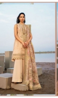 baroque-luxurious-embroidered-lawn-2021-19
