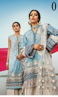 baroque-luxurious-embroidered-lawn-2021-2
