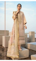 baroque-luxurious-embroidered-lawn-2021-20