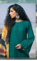 baroque-luxurious-embroidered-lawn-2021-22