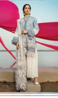 baroque-luxurious-embroidered-lawn-2021-3