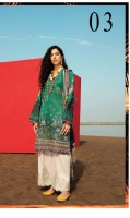 baroque-luxurious-embroidered-lawn-2021-6