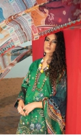 baroque-luxurious-embroidered-lawn-2021-7