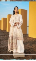 baroque-luxurious-embroidered-lawn-2021-8