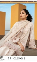 baroque-luxurious-embroidered-lawn-2021-9