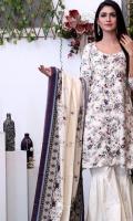 bashir-ahmed-azra-print-linen-volume-ii-2020-15