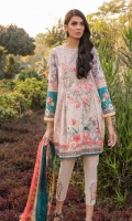 beech-tree-spring-summer-volume-i-2019-5