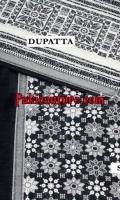 gulahmed-muharram-2013-pakicouture-4