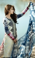 mariab-lawn-2014-pakicouture-14