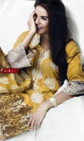 4A sana-safinaz-eid-at-pakicouture-3