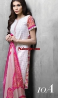 10A sana-safinaz-summer-2014-pakicouture-21