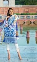 bin-ilyas-festive-eid-2019-20