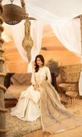 bin-ilyas-embroidered-luxury-lawn-2020-12