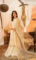 bin-ilyas-embroidered-luxury-lawn-2020-2